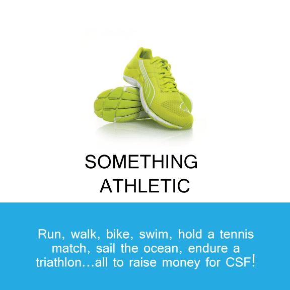 something-athletic