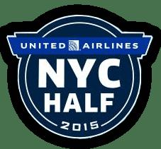 New-York-Half-Logo